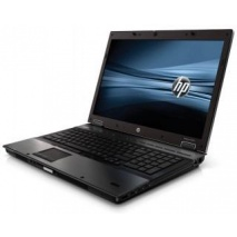 Ноутбук HP Elitebook 8740w WD755EA